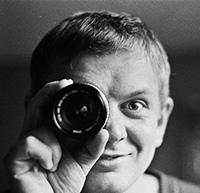 Olszyk Fotografia – Fotograf Rzeszów, Krosno, sesje narzeczeńskie, fotografia produktowa, bio picture