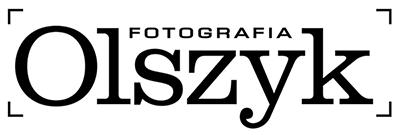 Olszyk Fotografia – Fotograf Rzeszów, Krosno, sesje narzeczeńskie, fotografia produktowa, logo